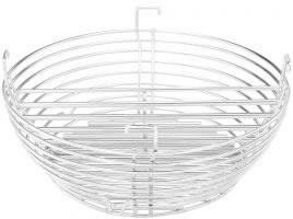 Kamado Joe BBQ Grill Charcoal Basket