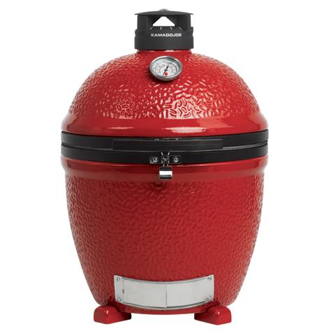 Kamado Joe Stand-Alone BBQ Grill