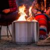 Solo Stove Bonfire Garden Fire Pit