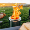 Solo Stove Ranger Compact Fire Pit