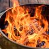 Solo Stove Yukon XL Fire Pit
